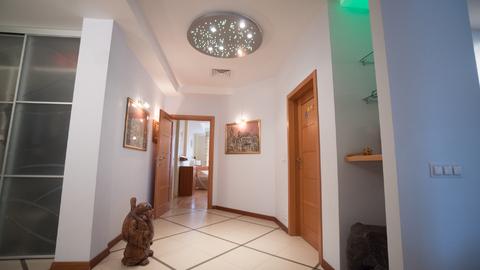 Продам 3-x комнатную квартиру, Екатеринбург, Центр - Фото 5