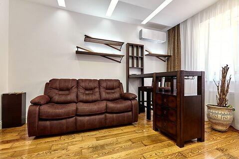 Продажа квартиры, Краснодар, Казбекская улица - Фото 3