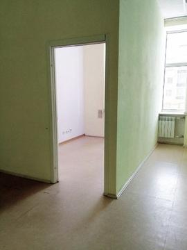 Аренда офиса 26,1 кв.м, Проспект Ленина - Фото 5