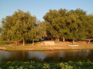 Продажа дома, Маково, Володарский район, Набережная улица - Фото 1