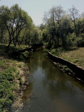 Коттедж в Ближнем Покровском - Фото 5