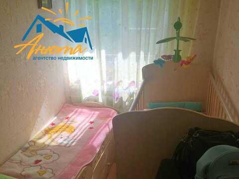 2 комнатная квартира в Обнинске, Курчатова 22 - Фото 4