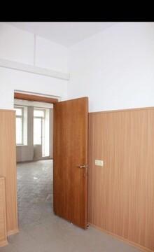 Улица Л.Толстого 2; 5-комнатная квартира стоимостью 16500000 город . - Фото 1