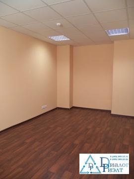 Офис 40 кв.м. с отличной отделкой г. Люберцы, 15 мин. до м. Котельники - Фото 2