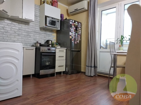 Продажа квартиры, Тюмень, Ул. Маршака - Фото 2