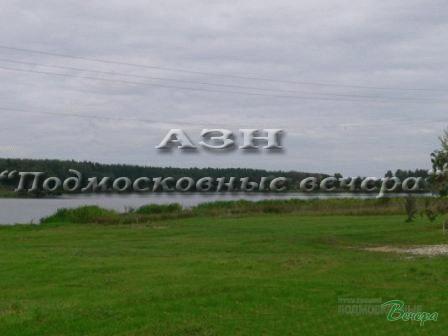 Ленинградское ш. 120 км от МКАД, Конаково, Коттедж 450 кв. м - Фото 3