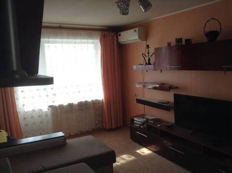 Продам отличную двухкомнатную квартиру - Фото 3