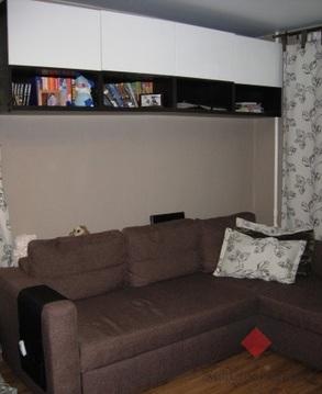Продам 1-к квартиру, Голицыно г, проспект Керамиков 97 - Фото 2