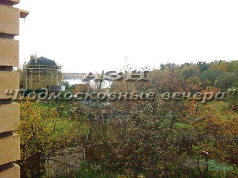 Ярославское ш. 20 км от МКАД, Сорокино, Коттедж 450 кв. м - Фото 3