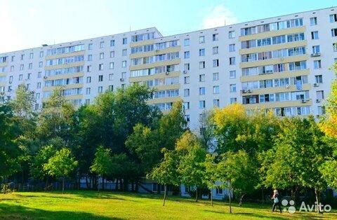 Квартира, проезд. Шенкурский, д.6 - Фото 3