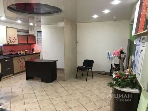 Аренда псн, Курган, Ул. Красина - Фото 2