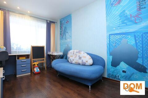 Продажа квартиры, Новосибирск, Ул. Менделеева - Фото 2