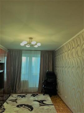 Продается 3 комнатная квартира в городе Чехове район станции улица Виш - Фото 4