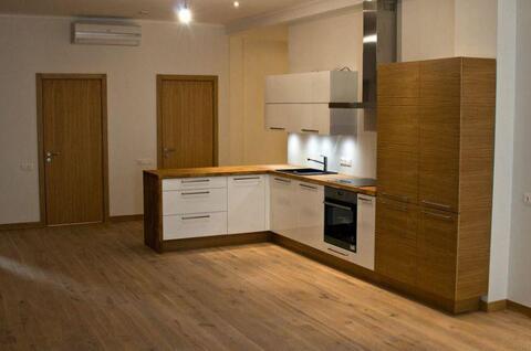 Продажа квартиры, Купить квартиру Рига, Латвия по недорогой цене, ID объекта - 313139846 - Фото 1