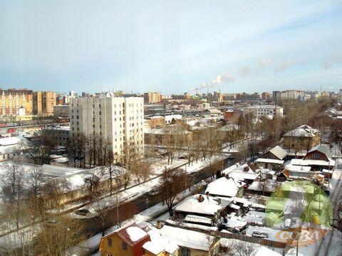 Продажа квартиры, Тюмень, Ул. Волгоградская - Фото 4