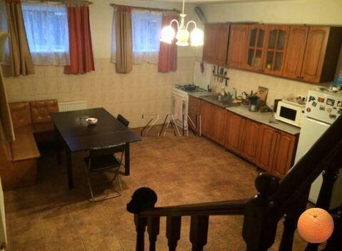 Продается дом, Ярославское шоссе, 16 км от МКАД - Фото 3