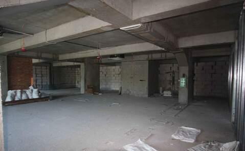 Продажа псн 538 кв.м, Сочи, - Фото 2