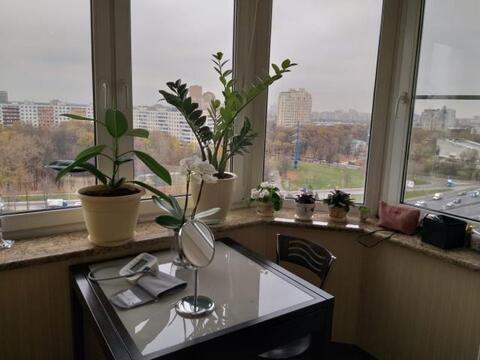 Продажа квартиры, м. Молодежная, Ул. Беловежская - Фото 5