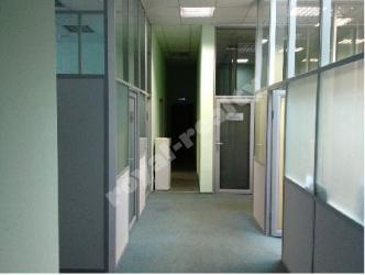 Аренда Офис 209 кв.м. - Фото 1