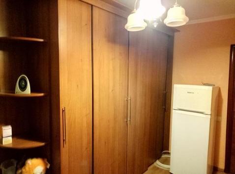 Сдается комната 12 кв - Фото 4