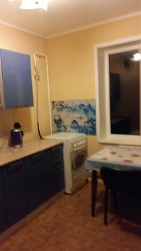 Сдам квартиру в Сланцах - Фото 5