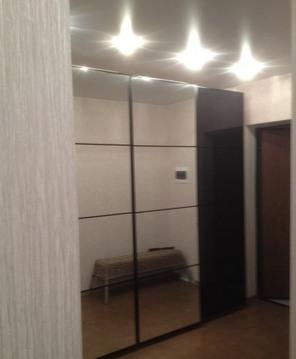 Сдается новая 2-х комнатная квартира г. Обнинск пр. Ленина 207 - Фото 5