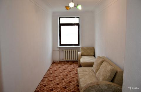 3-к квартира, 50 м, 3/4 эт. - Фото 2