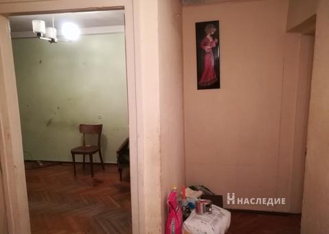 Продается 2-к квартира Батуринская - Фото 4