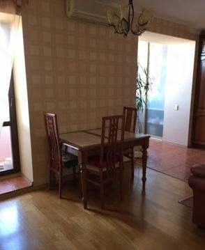 Продается 3х комнатная квартира в элитном доме, ул. Гафури 54 - Фото 2
