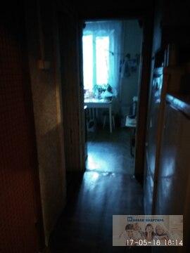 Продам комнату в районе Техстекло, ост.5марш - Фото 3