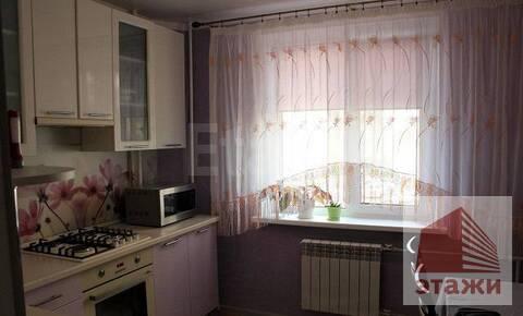 Продам 2-комн. кв. 61 кв.м. Белгород, Конева - Фото 1