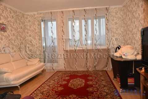 Аренда комнаты, м. Купчино, Ул. Димитрова - Фото 1
