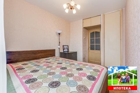 Продам 2 комнатную квартиру в Санкт-Петербуре, Проспект Ветеранов 95 - Фото 3