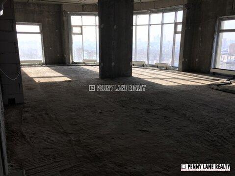 Продажа квартиры, м. Дубровка, Ул. Машиностроения 1-я - Фото 4