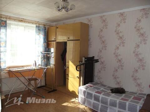 Продажа квартиры, м. Пятницкое шоссе, Ул. Митинская - Фото 3