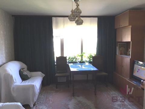 Квартира, ул. Белореченская, д.8 - Фото 4