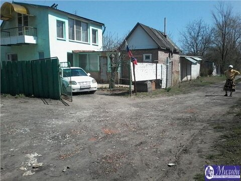 Продажа дачи, Батайск, Природы улица - Фото 1