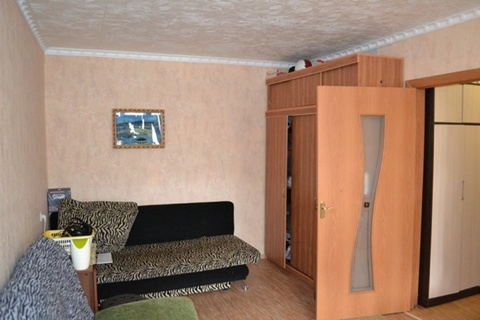 Продажа квартиры, Уфа, Ул. Сипайловская - Фото 4