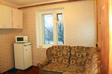 Комната на Тракторной 1а - Фото 2