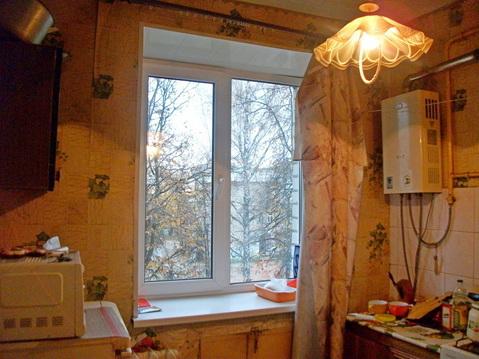 Продаём однокомнатную квартиру в г. Сельцо - Фото 4