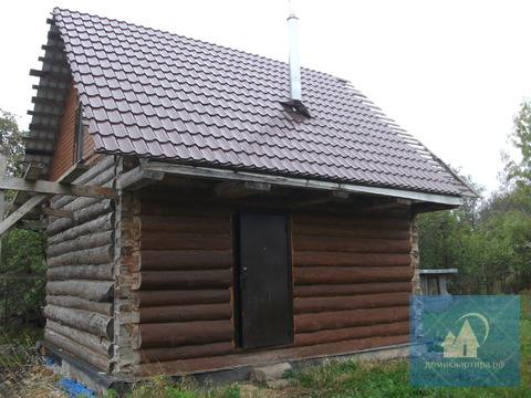 Дом новый в городе с удобствами - Фото 3