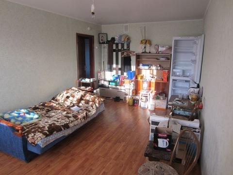 Продажа комнаты, Воронеж, Ул. Переверткина - Фото 2