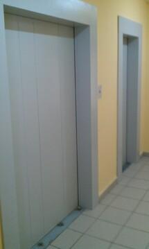 Продам 1-но ккв. М.О. Ленинский р-н, Дрожжино, ул. Южная 14 - Фото 2