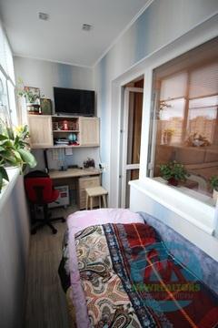 Продается 1 комнатная квартира в Мытищах - Фото 2