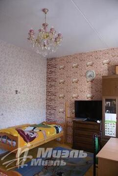 Квартира с высокими потолками в сталинском доме - Фото 5