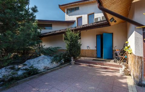 Продадим дом - Фото 5