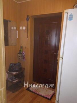 Продается 1-к квартира Локомотивный 1-й - Фото 4