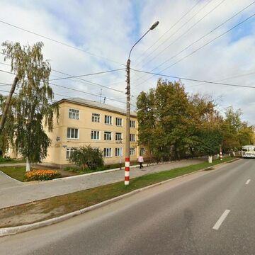 Продаю двухкомнатную квартиру на Коммунистической. - Фото 1