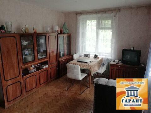 Продажа 2-комн. квартиры Мира 23 - Фото 2