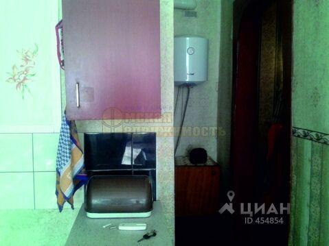 Продажа квартиры, Усть-Заостровка, Омский район, Ул. Учебная - Фото 2